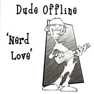 Dude Offline 歌手頭像