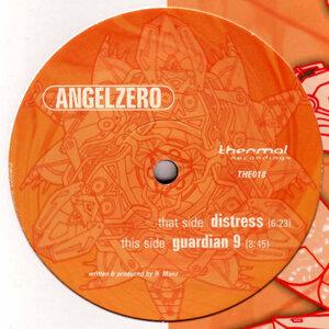 AngelZero