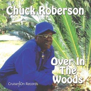 Chuck Roberson 歌手頭像