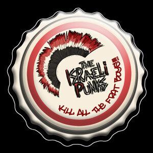 Israeli Punks 歌手頭像