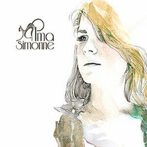 Alma Simonne 歌手頭像