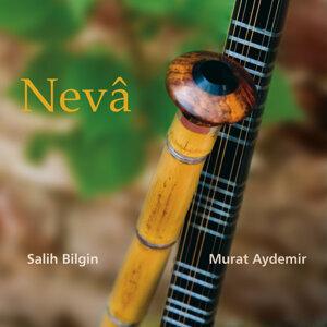 Salih Bilgin, Murat Aydemir 歌手頭像