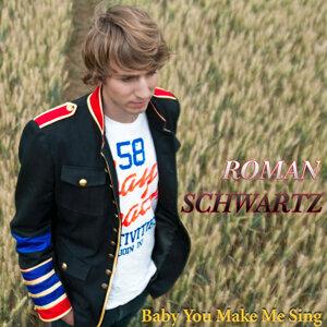 Roman Schwartz 歌手頭像