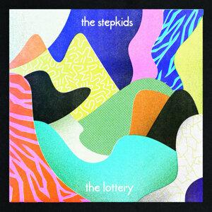 The Stepkids 歌手頭像