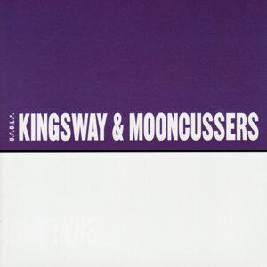 Kingsway & Mooncussers 歌手頭像
