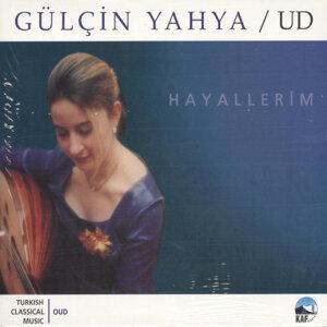 Gülçin Yahya 歌手頭像