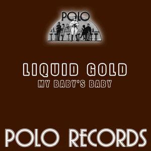 Liquid Gold 歌手頭像