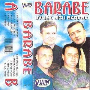Barabe