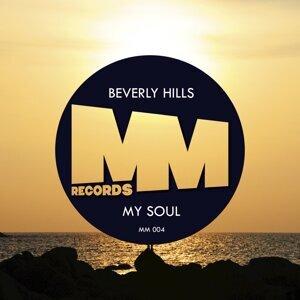 Beverly Hills 歌手頭像