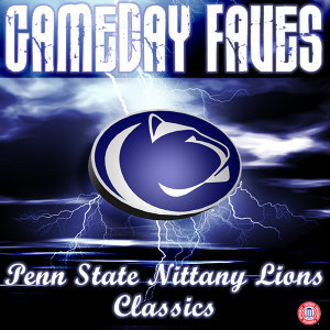 Penn State Blue Band 歌手頭像