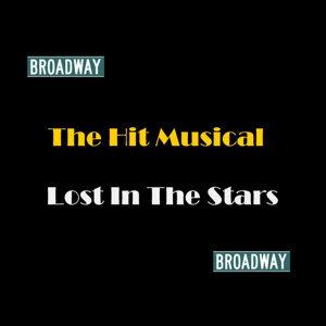 Todd Duncan, Inez Matthews & Broadway Cast 歌手頭像