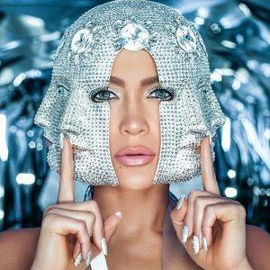 Jennifer Lopez, French Montana 歌手頭像