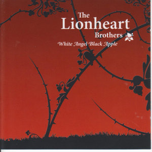The Lionheart Brothers 歌手頭像