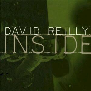 David Reilly 歌手頭像