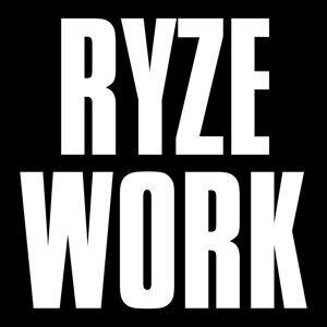 Ryze 歌手頭像