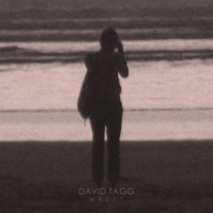 David Tagg 歌手頭像