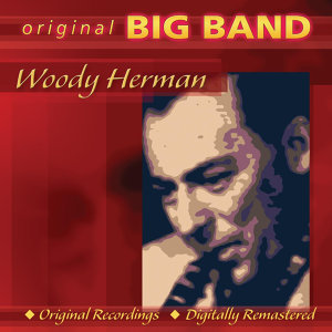 Members of The Original Woody Herman Orchestra 歌手頭像