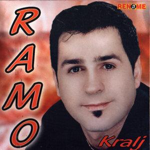 Ramo Kmetas 歌手頭像