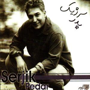 Serjik