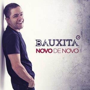 Bauxita 歌手頭像