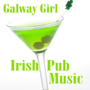Irish Pub Music 歌手頭像