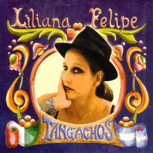 Lilianana Felipe 歌手頭像