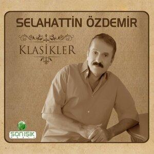 Selahattin Özdemir 歌手頭像