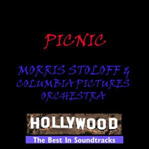 Morris Stoloff & Columbia Pictures Orchestra 歌手頭像