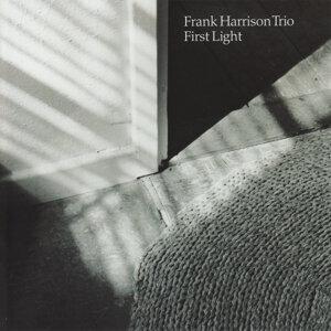 Frank Harrison Trio 歌手頭像