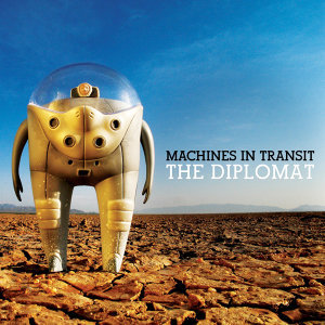 Machines in Transit