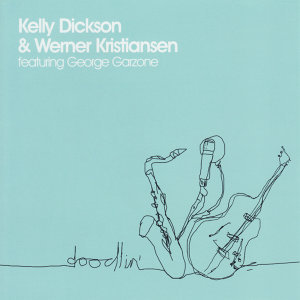 Kelly Dickson