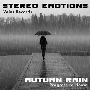 Stereo Emotions 歌手頭像