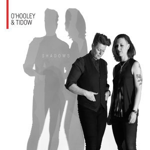 O'Hooley & Tidow 歌手頭像
