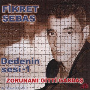 Fikret Sebas 歌手頭像