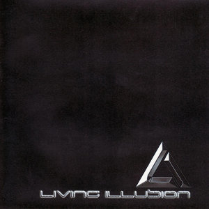 Living Illusion 歌手頭像