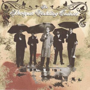 The Shotgun Wedding Quintet 歌手頭像