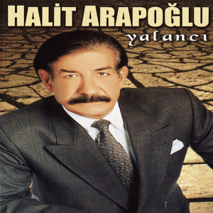 Halit Arapoğlu 歌手頭像