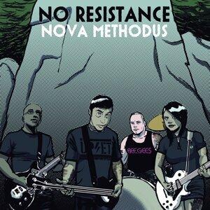 No Resistance 歌手頭像