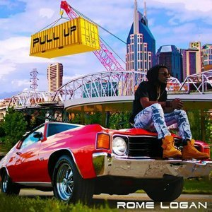 Rome Logan