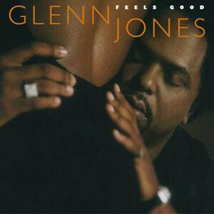Glenn Jones 歌手頭像