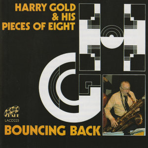 Harry Gold & His Pieces Of Eight 歌手頭像