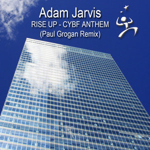 Adam Jarvis 歌手頭像