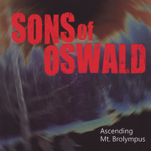 Sons of Oswald