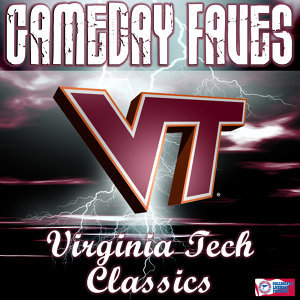 The Virginia Tech Marching Virginians 歌手頭像