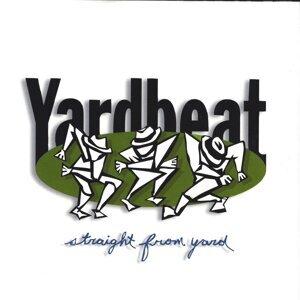 Yardbeat 歌手頭像