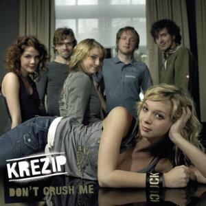 Krezip 歌手頭像
