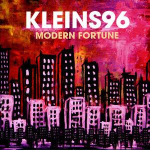 Kleins96 歌手頭像