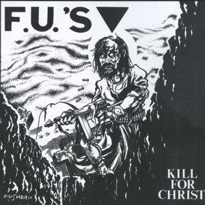F.U.s 歌手頭像
