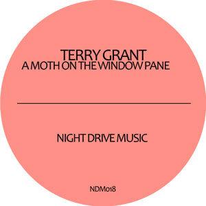 Terry Grant 歌手頭像