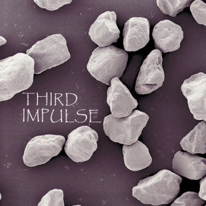 Third Impulse 歌手頭像